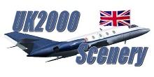 UK2000